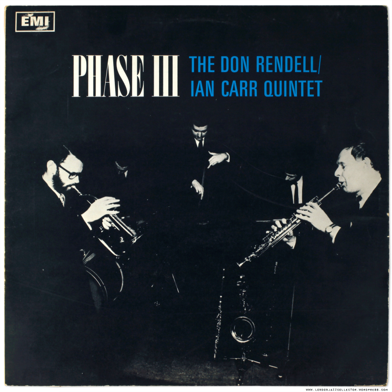don-rendell-ian-carr-phase-iii